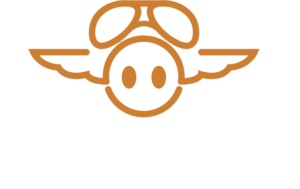Flying Pig Coatings