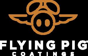 Flying Pig Coatings